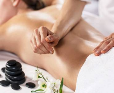 Comment choisir un massage?
