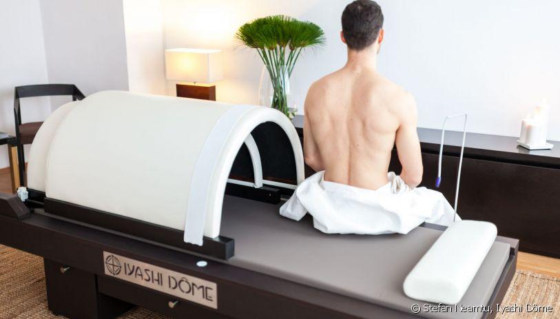 detox-sauna-infrarouge-vevey-lausnne-montreux