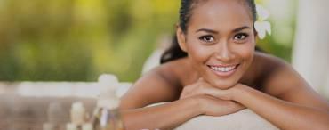 KOBIDO, LE massage visage anti âge